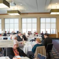 10th Annual Local History Roundtable 90